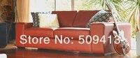 гостиная натуральная кожа диван розницу продаж принимаются