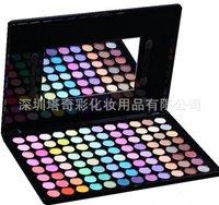 96 цвет тени для век палитра тени для век палитра сочетание