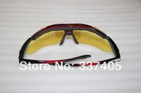 горячая спорта на открытом воздухе солнцезащитные очки защитные очки солнцезащитные очки для езды на велосипеде велосипед съемки