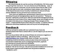 бесплатная доставка мода Seal Poor статистика цвета - туфли на высоком bloke кабель платформа женщин насос