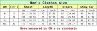 бесплатная доставка мода зима-мужчин горяч-продавая тонкий классический искусственная кожа мужской пальто