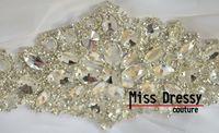 великолепная русалка милая кружева вверх органза свадебные платья свадебные платья с оборками и бисер