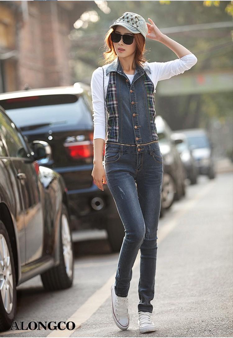 лето женщин джинсы сочетает большой размер с карты сочетает с синий xmy14-8875
