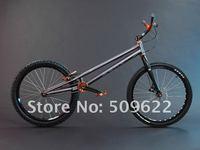 """новая модель echo 24 """" марк II в полное испытание велосипед - ЭМС бесплатная доставка"""