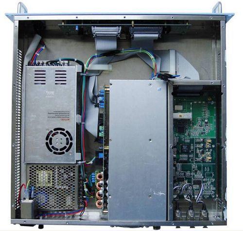 300W Professional transmitter 2.jpg