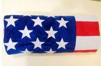 флаг дизайн potent, па сильный, большой сильный спортивный potent, пляж ручей