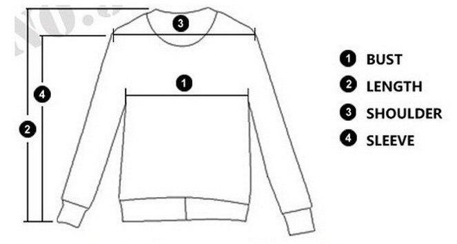 2018 Women/men T Shirts BLEACH Japan ANIME 3D t shirt O Neck T-Shirt casual short sleeve Tops Tees Shirt hip hop brand