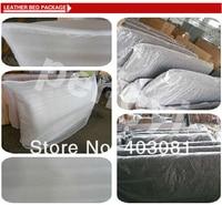 кровати пы-6602