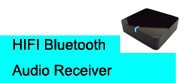 HIIF bluetooth AUDIO RECEIVER-jpg