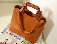 мода сумка из полиуретана новинка упаковочные пакеты сумки женская сумка бесплатная доставка НВ-029