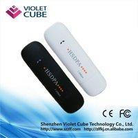 технология HSDPA 7.2 мбит открынный 3 г USB в модем сим карты - магазин елены