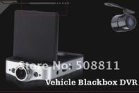 """violator 2.4 """" новатэк автомобильный нарушителя с внешней линзы вход + сек.264 + микро-разъем HDMI + линзы, 140 град. автомобиля нарушителя"""