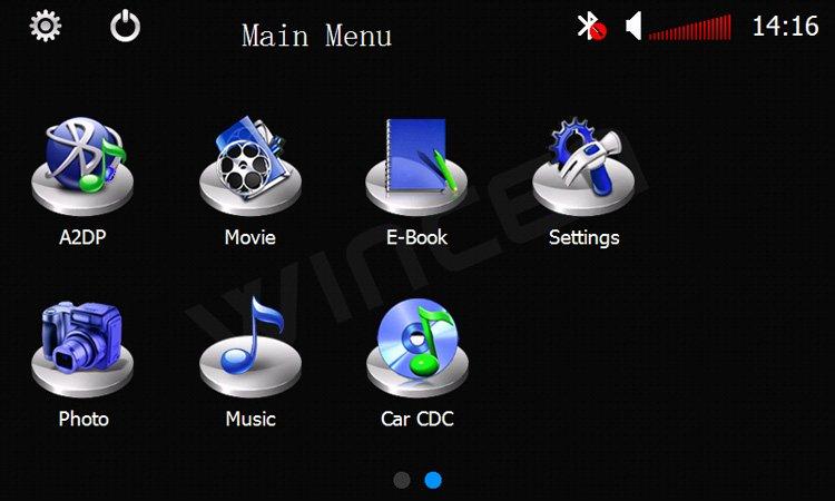 hua main menu02