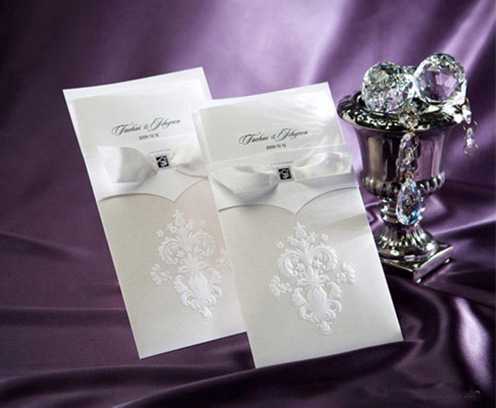 wedding invitations nice cheap elegant wedding invitations Nice Wedding Invitations Invitation Ideas