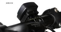 10 шт. черный горный велосипед компьютер водонепроницаемый пробег с полный экран зеленый жк-подсветки цены