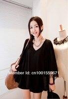 бесплатная доставка мода винтаж мода элегантный оливия большой емкости все матч сумка женщины