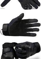 бесплатная доставка! качество ужин! кевлар тактические перчатки, перчатки восхождение, скалолазные перчатки, порезостойкие / огнезащитная, кожа