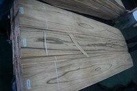 шпон paldao из древесины