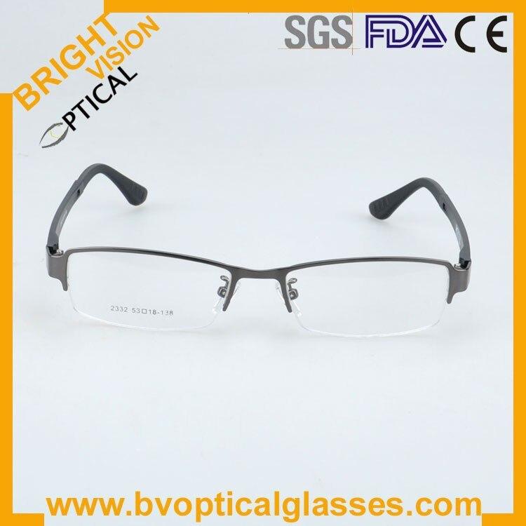 eyeglasses metal2332hui-2
