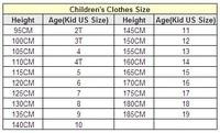 весна дети пальто и куртки для детей хлопок кардиган дышащий вс-топ защита детей верхняя одежда