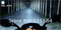 12 в 35 вт мотоцикл / мото ксеноновые фары лампы накаливания комплект аксессуары мотоциклов 4300 к 6000 к 8000 к 10000 к 12000 к