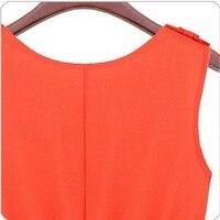 женщины дамы шифон повседневную одежду L хl лето для продвижения товара бесплатная доставка красный, голубой, черный 6116