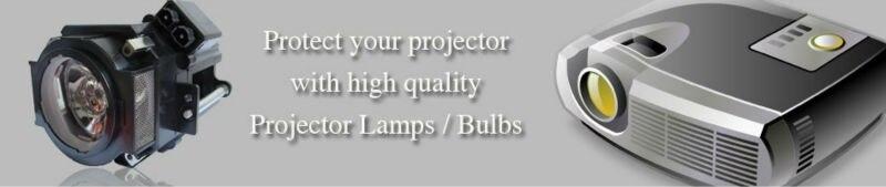 projector lamp bulb