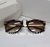новое постулат! мотель женская кружево рама мода тень солнцезащитные очки 4 цвет очки uv400 бесплатная доставка