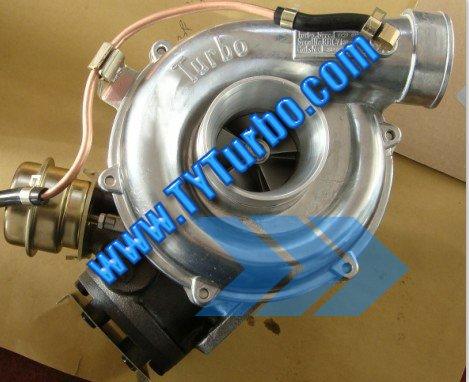 Turbo Supercharger.jpg