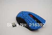 Bluetooth и беспроводная мышь, 1000 - 1600 точек/дюйм регулируемая, для stolen пк, бесплатная доставка