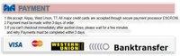 бесплатная доставка + 100 шт. 180 # шлифовальные ленты для маникюра педикюра машина сверла ногтя, длинные, : 1.2 см, 0.8 см рот размер