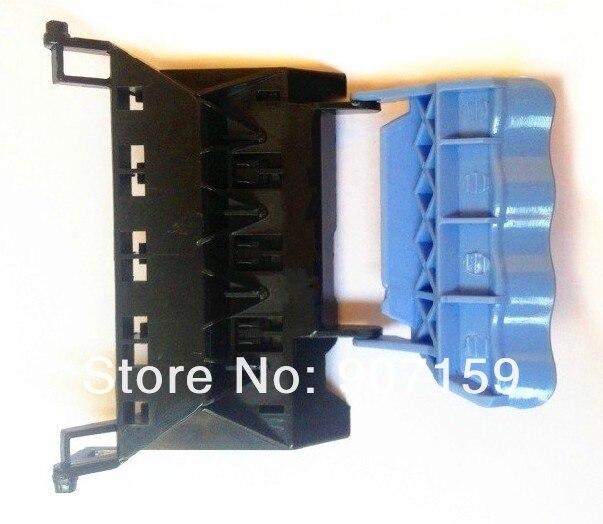 Nova tampa do conjunto do carro do cabeote de impresso para hp 1074700127236g fandeluxe Image collections