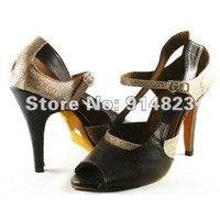 60231 мода леди bal / SAL обувь, обуви SAL женщин, сальса обувь бесплатная доставка