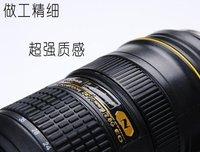 камера линзы кружка чаша телескопический кружка кофе логотип