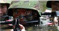 + солдат тактический брюки человек военного типа multicam отдых на природе широкий брюки на открытом воздухе камуфляж брюки-карго брюки 28 - 38 w987