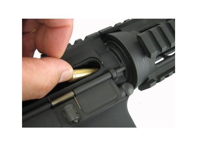 tactic 8 мм калибр картриджей для лазерных диаметр sighter прицел охота взгляд