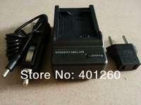 аккумулятор + зарядное устройство для Sony НП-Ф1 НП-пп1 npbg1 npfg1 аккумулятор