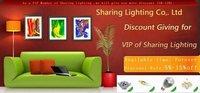мечта ] бесплатная доставка большие скидки фонарик д, 5 режим 3800 люмен 3 * нью-кри XML-Т6 с XML, высокой мощности из светодиодов факел