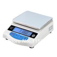 точность 2 кг х 0.01 г стол топ кухонные весы aptp452 ювелирных изделий с Brilliant золото электронные весы