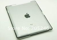бесплатная доставка ультратонкий беспроводная связь Bluetooth клавиатура для пк MacBook с Mac чехол для iPad 3 и iPad2 С, в новый чехол для iPad для iPad 3 белый