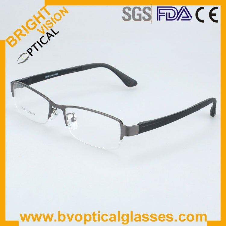 eyeglasses metal2332hui-1
