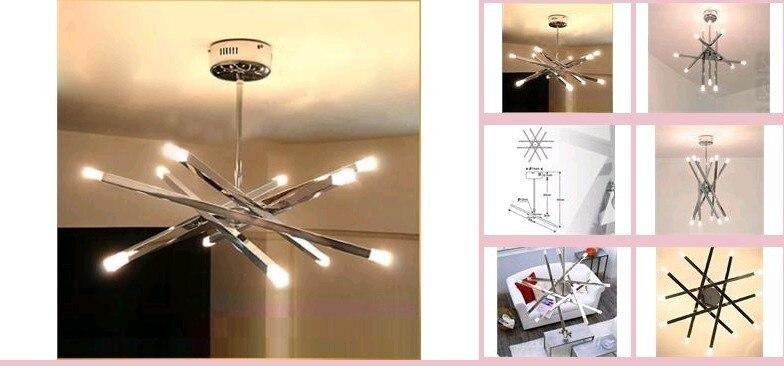 Modern Bedroom Ceiling Light Fixtures | Theteenline.org