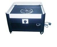 один электрическая плита для мокко чайник, электрическая плита, кулинария плита, индукционная плита, кухня прибор