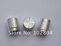 круг ручка argentate алюминий крышка для чайник использования, 16 х 15 мм 70 шт за лот