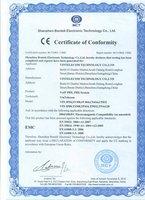 китай атс/атс завод прямые поставки cp416-4 линии и 16 расширения системы атс