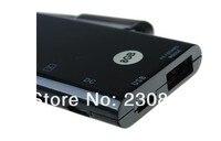 последняя версия! телевизор коробка СХ-919 + андроид 4.1.1 операционной системы + беспроводной + четырехъядерный процессор коркы A9 рукоятки
