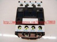 cjx2, cjx2-1201 ряд lc1, electromagnetic contactor, Пермский ток контактора, 220В, 12а, 50 Гц / 60 гц