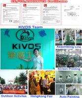 2 гб tf карта kivos kdb01 дверь глазок камера видео и картина дверь глаз камера литиевая батарея
