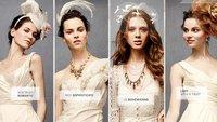 2012а + новый! ручной Elegant без жестокой платье-линии работы с прекрасный цветок Accent с кружка nerd платье вечернее платье