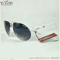 Sole очки через часть / женское sunglassesanti - ультрафиолетового пляж / клюшка cone очки ca07